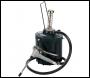 DRAPER Expert Dual High Volume High Pressure Grease Pump - Code: 43959
