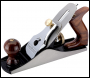 DRAPER Expert 250mm Smoothing Plane - Code: 45241