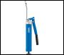 DRAPER 500cc Lever Grease Gun - Pack Qty 1 - Code: 47814