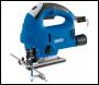 DRAPER Jigsaw (710W) - Pack Qty 1 - Code: 56760
