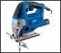 DRAPER Jigsaw (800W) - Pack Qty 1 - Code: 56768