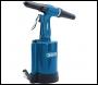 DRAPER Air Riveter - Pack Qty 1 - Code: 61429