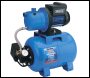 DRAPER Booster Pump (800W) - Pack Qty 1 - Code: 64987