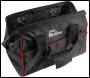 DRAPER 420mm Tool Bag - Pack Qty 1 - Code: 68811