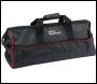 DRAPER 600mm Tool Bag - Pack Qty 1 - Code: 69113