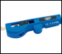 DRAPER Multifunction Cable Stripper - Pack Qty 1 - Code: 69943