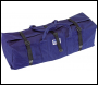 DRAPER 740mm CanvasTool Bag - Pack Qty 1 - Code: 72970