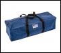 DRAPER 590mm Canvas Tool Bag - Pack Qty 1 - Code: 72971