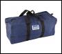 DRAPER 460mm Canvas Tool Bag - Pack Qty 1 - Code: 72972