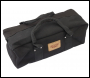 DRAPER Canvas Tool Bag - Pack Qty 1 - Code: 72973