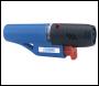 DRAPER High Temperature Gas Torch - Pack Qty 1 - Code: 78773