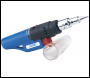 DRAPER Gas Soldering Iron - Pack Qty 1 - Code: 78774