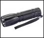 DRAPER CREE 1 LED Torch (3 x AAA batteries) - Pack Qty 1 - Code: 81108