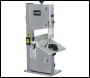 DRAPER 250mm Bandsaw (420W) - Pack Qty 1 - Code: 84713