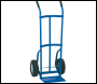 DRAPER Heavy Duty Sack Truck - Pack Qty 1 - Code: 85670