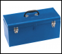 DRAPER 490mm Tool Box with Tote Tray - Pack Qty 1 - Code: 86674