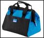 DRAPER Tool Bag (320mm) - Pack Qty 1 - Code: 87358