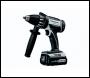 Panasonic EY7442X 14.4 Drill & Driver