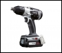 Panasonic EY7549LS2S31 14.4v Multi-Impact Drill Driver 2x4.2Ah Batteries