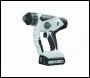 Panasonic EY7840X31 14.4V Rotary Hammer Drill & Driver