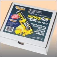 security cabinet everbuild surveyline applicator box of 1 187 product 25904