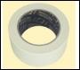 Everbuild Value Gp Masking Tape - Off White - 50mm X 50mtr - Box Of 24
