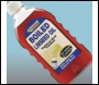 Everbuild Boiled Linseed Oil - 500ml - Box Of 12
