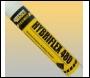 Everbuild Hybriflex 480 - Grey - 380ml - Box Of 25