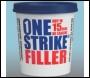 Everbuild One Strike - - - 2.5ltr - Box Of 1