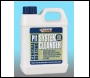 Everbuild P11 System Cleanser - - - 1ltr - Box Of 12
