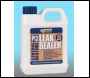 Everbuild P13 Leak Sealer - - - 1ltr - Box Of 12