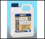 Everbuild P14 System Inhibitor - - - 1ltr - Box Of 12