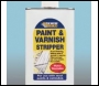 Everbuild Paint & Varnish Stripper - 500ml - Box Of 12