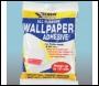 Everbuild All Purpose Wallpaper Paste - 5roll - Box Of 25