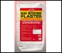 Everbuild Heat Resistant Plaster - 20kg Bag - Box Of 1