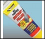 Everbuild Instant Filler - White - 330grm - Box Of 12