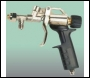 Everbuild Smart Tack Bulk Tank Gun - - - Box Of 1