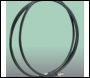 Everbuild Smart Tack Bulk Tank Hose - - - Box Of 1