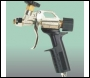 Everbuild Smart Tack Portable Gun - - - Box Of 1