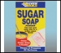 Everbuild Sugar Soap Powder - 430gr - Box Of 12