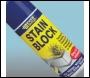 Everbuild Stainblock - 400ml - Box Of 12