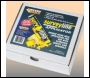 Everbuild Surveyline Applicator - - - Box Of 1