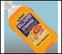 Everbuild Wallpaper Stripper - 500ml - Box Of 12