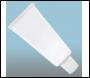 Everbuild Wood Filler Hardener/catalyst - - - 40grm - Box Of 25