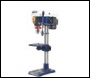Fox 13mm Drill Press Bench Top Pillar Drill