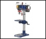 Fox 16mm Drill Press Bench Top Pillar Drill