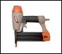 ITW 575497 Paslode FN1650.1 16 Gauge Pneumatic Brad Nailer