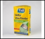 FEBFLOR LATEX POWDER - Two Component Floor Smoothing Compound - Grey - 20KG