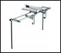 Festool Sliding table CS 70 ST - Code 488059