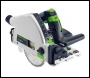 Festool Circular saw TS 55 REBQ-Plus GB 240V - Code 561553